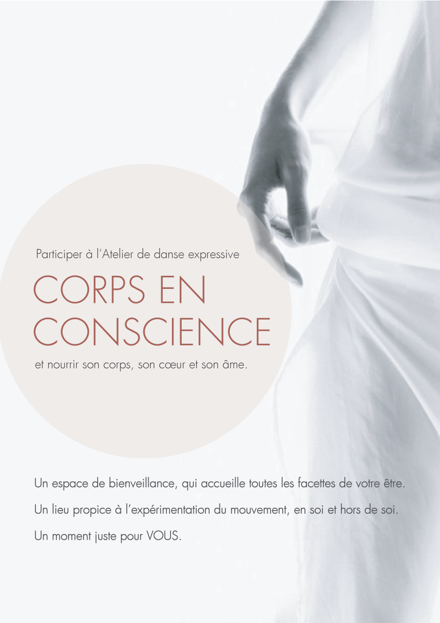 Corps-en-conscience-flyer-01_recto